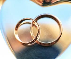 سن مناسب ازدواج از نظر دین اسلام و قرآن