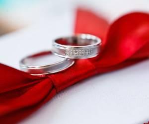 شرط ازدواج هایی که نباید فراموش کرد